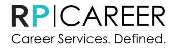 RP Career Logo
